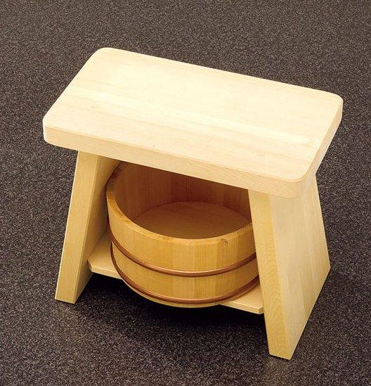 japanese hinoki wood soaking tub. Real Japanese Hiba Wood Bath  Isu Stool Hinoki Oke Basin Set Buy Traditional Hot Tubs