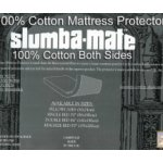 Futon Mattress Protector- available in 3 sizes