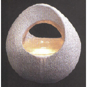 Haranobu Granite Basket Complete Kit