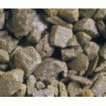 Cotswold Buff Aggregate 15-20mm  - Polybag