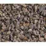 Alpine Buff 3-6mm - Large Bulk Bag