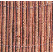 Willow Screen - 1m, 1.5m and 2m x 4m roll - FREE DELIVERY MAINLAND UK